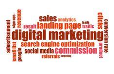 Crea tu Plan de Marketing Online en 6 Pasos