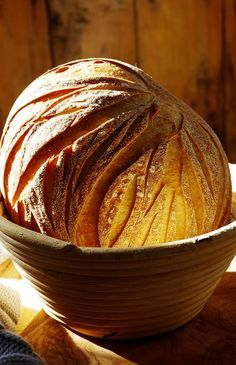 Bread Baking, Bakery, Food And Drink, Recipes, Brot, Baking, Recipies, Ripped Recipes, Cooking Recipes