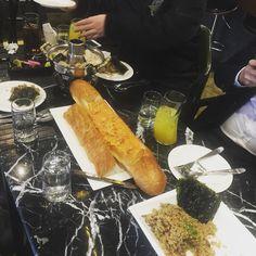 Vasco Instagram Update December 30 2015 at 01:58PM