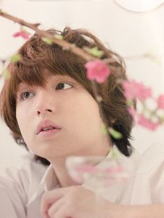 Matsuri Hino, Princess Charming, How To Look Handsome, Boys Over Flowers, Persona 5, Asian Actors, My Crush, Vampire Knight, Cute Guys