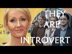 5 ORANG INTROVERT YANG SUKSES   TOP 5 LIST - YouTube