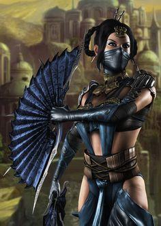 Extracted Kitana render from MKX iOS version and saved as . Mortal Kombat X (iOS) - Kitana [Render] Mortal Kombat Cosplay, Jade Mortal Kombat, Kitana Mortal Kombat, Art Manga, Anime Manga, Gi Joe, Video Game Art, Video Games, Kung Jin