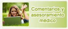 Numerosos estudios han asociado la arteriosclerosis con la patogénesis de diversos tipos de demencias y con el deterioro cognitivo.