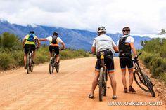 Bridge Cape Pioneer Trek - Stage 2