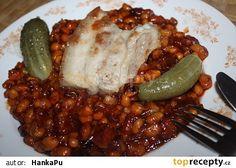 Czech Recipes, Quinoa, Grains, Pork, Veggies, Rice, Meat, Chicken, Baking