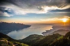 Depuis les Rochers de Naye on a une vue incroyable sur le Lac 😍 ⠀⠀⠀⠀⠀⠀⠀⠀⠀⠀⠀⠀⠀⠀⠀⠀⠀⠀⠀⠀⠀⠀⠀⠀⠀⠀⠀⠀⠀⠀⠀⠀⠀⠀⠀⠀⠀⠀⠀⠀⠀⠀⠀⠀⠀⠀⠀⠀ ⠀⠀⠀⠀⠀⠀⠀⠀⠀⠀⠀⠀⠀⠀⠀⠀⠀⠀⠀⠀⠀⠀⠀⠀⠀⠀⠀⠀⠀⠀⠀⠀⠀⠀⠀⠀⠀⠀⠀⠀⠀⠀⠀⠀⠀⠀⠀⠀ 📸:@emysphere_photography ⠀⠀⠀⠀⠀⠀⠀⠀⠀⠀⠀⠀⠀⠀⠀⠀⠀⠀⠀⠀⠀⠀⠀⠀⠀⠀⠀⠀⠀⠀⠀⠀⠀⠀⠀⠀⠀⠀⠀⠀⠀⠀⠀⠀⠀⠀⠀⠀ ⠀⠀⠀⠀⠀⠀⠀⠀⠀⠀⠀⠀⠀⠀⠀⠀⠀⠀⠀⠀⠀⠀⠀⠀⠀⠀⠀⠀⠀⠀⠀⠀⠀⠀⠀⠀⠀⠀⠀⠀⠀⠀⠀⠀⠀⠀⠀⠀ ⠀⠀⠀⠀⠀⠀⠀⠀⠀⠀⠀⠀⠀⠀⠀⠀⠀⠀⠀⠀⠀⠀⠀⠀⠀⠀⠀⠀⠀⠀⠀⠀⠀⠀⠀⠀⠀⠀⠀⠀⠀⠀⠀⠀⠀⠀⠀⠀ ⠀⠀⠀⠀⠀⠀⠀⠀⠀⠀⠀⠀⠀⠀⠀⠀⠀⠀⠀⠀⠀⠀⠀⠀⠀⠀⠀⠀⠀⠀⠀⠀⠀⠀⠀⠀⠀⠀⠀⠀⠀⠀⠀⠀⠀⠀⠀⠀ ⠀⠀⠀⠀⠀⠀⠀⠀⠀⠀⠀⠀⠀⠀⠀⠀⠀⠀⠀⠀⠀⠀⠀⠀⠀⠀⠀⠀⠀⠀⠀⠀⠀⠀⠀⠀⠀⠀⠀⠀⠀⠀⠀⠀⠀⠀⠀⠀ #suisse #switzerland #schweiz #svizzera #switzerlandwonderland… River, Celestial, Mountains, Nature, Outdoor, Rock Cakes, Places, Outdoors, Naturaleza