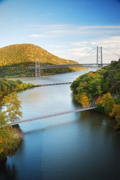The Best Place to Live in Ulster County New York - Ulster County Real Estate