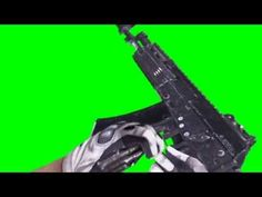 http://pixelboom.it/shop/action-movies/ak12-shoot-first-person/