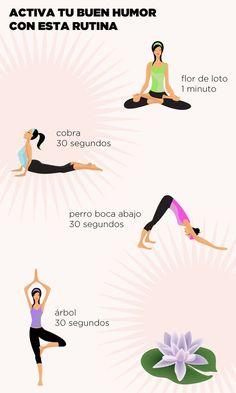 Buenos días hermosas! La meditación, la relajación y la respiración también son yoga, que te parece si empiezas a practicarla, sigue estos pasos: http://paris-jeans.com/blog_homepage/tips-para-iniciar-la-practica-de-yoga-18 #ParisJeans #Otoño #Moda #Estilo #Mujer #Jeans #Musthave #ModaMexicana #MujerModerna #Hoy #FelizMartes #Martes #Salud #Bienestar