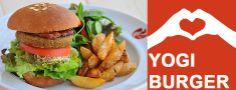 Home | DEVADEVA CAFEDEVADEVA CAFE | In JAPAN! Free cake for our Vegetarian members!