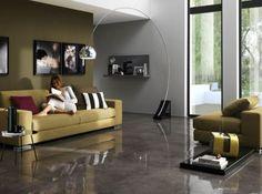 Pavimento Grigio Antracite : Fantastiche immagini in pavimento grigio su cucina