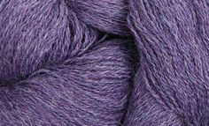 4 Reasons to Pay Attention to Yarn Twist and Why It Really Matters.