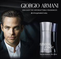 Un parfum de neuitat