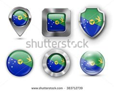 Find Pitcairn Islands Metal Glass Flag Badges stock images in HD and millions of other royalty-free stock photos, illustrations and vectors in the Shutterstock collection. Arkansas Usa, Oklahoma Usa, Michigan Usa, Texas Usa, Nebraska, Cayman Islands, Badges, Cuba, Map Marker