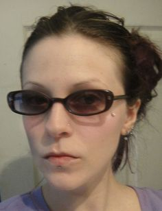 Vintage Retro Womens Mens Unisex Sunglasses Designer Cat Eye Glasses Eyewear #NEW #Designer