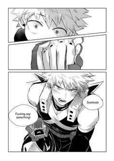 Read 💖 from the story ♡《The big book of BAKUDEKU by (☆《Mani》☆) with reads. My Hero Academia Episodes, My Hero Academia Shouto, Hero Academia Characters, Deku Anime, Lgbt Anime, Anime Couples Manga, Deku Boku No Hero, Bakugou Manga, Bakugou And Uraraka
