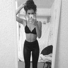 Thinspooo fitspo thin skinny tiny petite