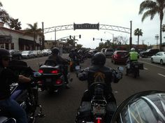 memorial day poker run san diego