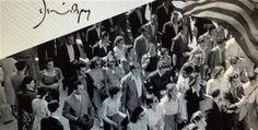 [Το Βήμα]: Επετειακές εκδηλώσεις στην Αθήνα για την απελευθέρωση από τα ναζιστικά στρατεύματα | http://www.multi-news.gr/to-vima-epetiakes-ekdilosis-stin-athina-gia-tin-apeleftherosi-apo-nazistika-stratevmata/?utm_source=PN&utm_medium=multi-news.gr&utm_campaign=Socializr-multi-news