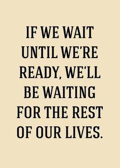Inspirarional Quotes www.retro-flame.com