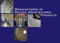 Decoform Architectural Moldings Home