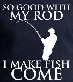 Bass Fishing for Beginners Fishing For Beginners, Fishing Basics, Bass Fishing Tips, Walleye Fishing, Fishing Life, Gone Fishing, Carp Fishing, Kayak Fishing, Fishing Tackle