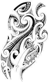 All About Art Tattoo Studio Rangiora. Quality work by Professional Artist. Upstairs 5 Good Street, Rangiora. 03310 6669 #marquesantattooslegs #marquesantattoosartists