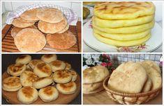 Nasu, Kefir, Muffin, Breakfast, Food, Recipes, Basket, Morning Coffee, Essen