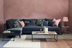 The Grace Corner Sofa from Love Your Home offers contemporary design for less. Choose from over 100 fabrics and create your perfect sofa. Corner Sofa Frame, Corner Sofa Fabric, Corner Sofa Chaise, Velvet Corner Sofa, Corner Sofa Living Room, Grey Corner Sofa, Chaise Sofa, Upholstered Sofa, Living Room Sets