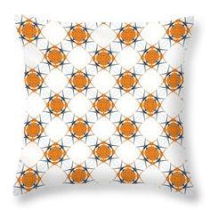 "Colorful Throw Pillows by ""Black Gryphon"" Studio. Studio Interior, Interior Design, Burberry, Gucci, Colorful Throw Pillows, Pillow Sale, Yoga Mats, Basic Colors, Poplin Fabric"