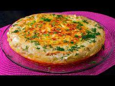 Csupán 4 hozzávaló egy ízletes és olcsó fogáshoz| Cookrate - Magyarország - YouTube