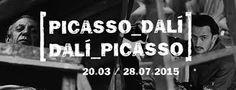 """Résultat de recherche d'images pour """"dali picasso"""""""