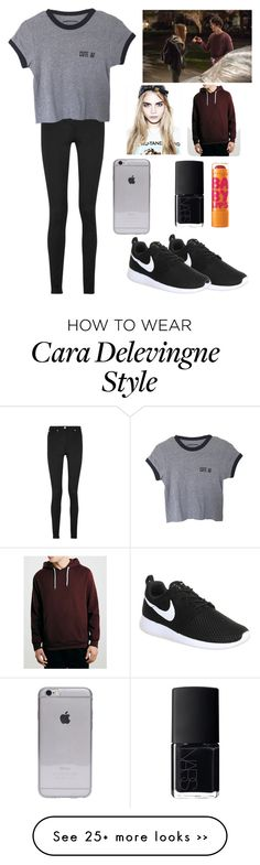 """Midnight Adventures "" by hudahilal on Polyvore"