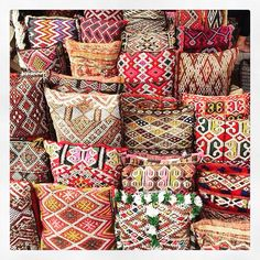An exquisite selection of vintage #BerberCushions, handcrafted by Berber women in the Atlas Mountains of Morocco www.berbercushions.etsy.com #berberpillow #kilimcushion #berbercushion #Moroccanpillow #berber #kelimkissen #Marrakech #moroccankilimcushions #tribalpillow #Moroccancushions #kilmpillow #Moroccancushion #kilimpillow #kilim #Moroccan #berberpillows #kilimcushions #Moroccancushions #ethniccushions