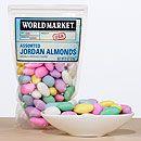 World Market® Jordon Almonds | World Market