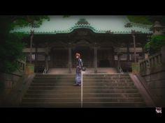 夢のまた夢 MV-Mafumafu PIC16