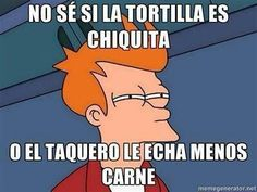 #mexican #problems
