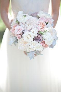 pretty colors :) @Aline Hubregtse Linard