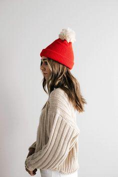 Unisex Stylish Slouch Beanie Hats/£/¨New Years Gift Deep Heather Wild /& Free Top Level Beanie Men Women