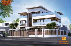 House Arch Design, House Outside Design, Sims House Design, Modern Bungalow Exterior, Modern House Facades, Modern House Plans, Philippines House Design, House Architecture Styles, House Plans Mansion