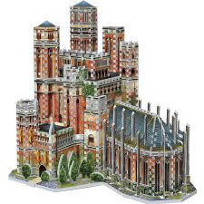 Located within King's Landing, the capital of the Seven Kingdoms, it is also home of the highly coveted Iron Throne. This puzzle is a must for all Game of Thrones fans.PUZZLE x 33 x 39 cm Game Of Thrones Facts, Game Of Thrones Quotes, Game Of Thrones Funny, Game Of Thrones Decor, Voldemort, Legolas, Boutique Telephone, Harry Y Hermione, League Of Legends