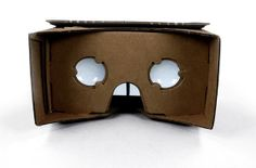 Google Cardboard VR toolkit - available through Dodocase. Open source everything and affordable. Love it.