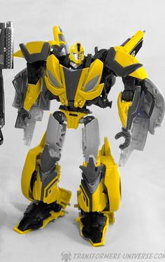 27501651d1425372516-rid2015-themed-repaints-picsart_1425372261090.jpg (430×683)