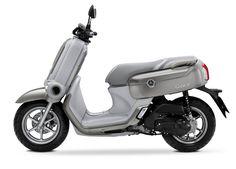 เจาะลึก Yamaha QBIX ออโตเมติกเจเนอเรชั่นใหม่สุดล้ำ สมาร์ททุกมิติ สไตล์ Digital Automatic Bike - MOCYC.COM