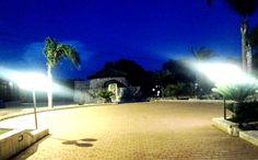 Ubicata nel cuore del Salento e a 15 km da Lecce, Otranto e Gallipoli, Villa Elisabetta è incastonata nella natura incontaminata e vanta una piscina, un parcheggio gratuito e un giardino ben curato.