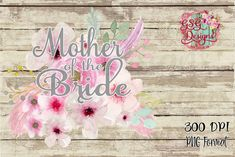 1b9ca94099123 89 Best Mom & Family Sublimation Transfers images in 2019 | Design ...