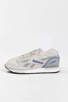 Reebok LX8500 Running Sneaker