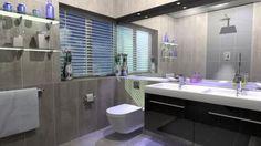 15 of the excellent Bathroom Design Ideas