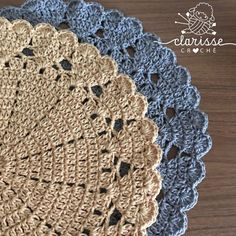 Breathtaking Crochet So You Can Comprehend Patterns Ideas. Stupefying Crochet So You Can Comprehend Patterns Ideas. Diy Crochet Doilies, Crochet Placemats, Crochet Snowflakes, Crochet Mandala, Lace Doilies, Filet Crochet, Crochet Stitches, Crochet Patterns, Crochet Bedspread