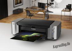 Как выбрать принтер для дома самостоятельно? #принтер #принтердлядома #домашнийпринтер #выбратьпринтер